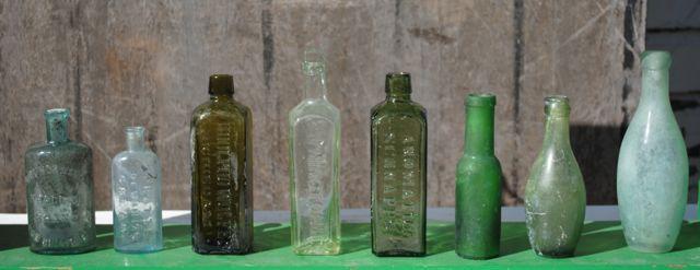 Compressed_image_-_bottles
