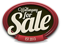 Wollongong for Sale