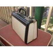 Victor ladies' bag